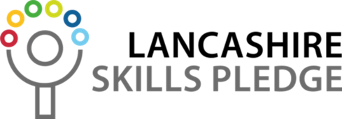 The Lancashire Skills Pledge