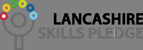 The Lancashire Skills Pledge