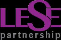 Lesep Logo