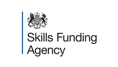 SkillsFunding