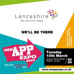 Lancashire Forum_Artboard 5 (1) (002)